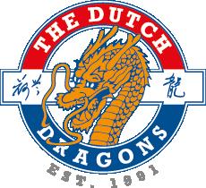 thedutchdragons.nl