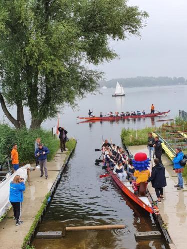Speelmeer-20200708 (2)